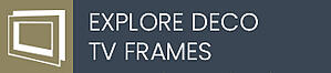 Deco TV Frames - small