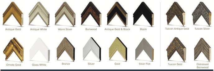 Deco-Frame-Styles-Banner