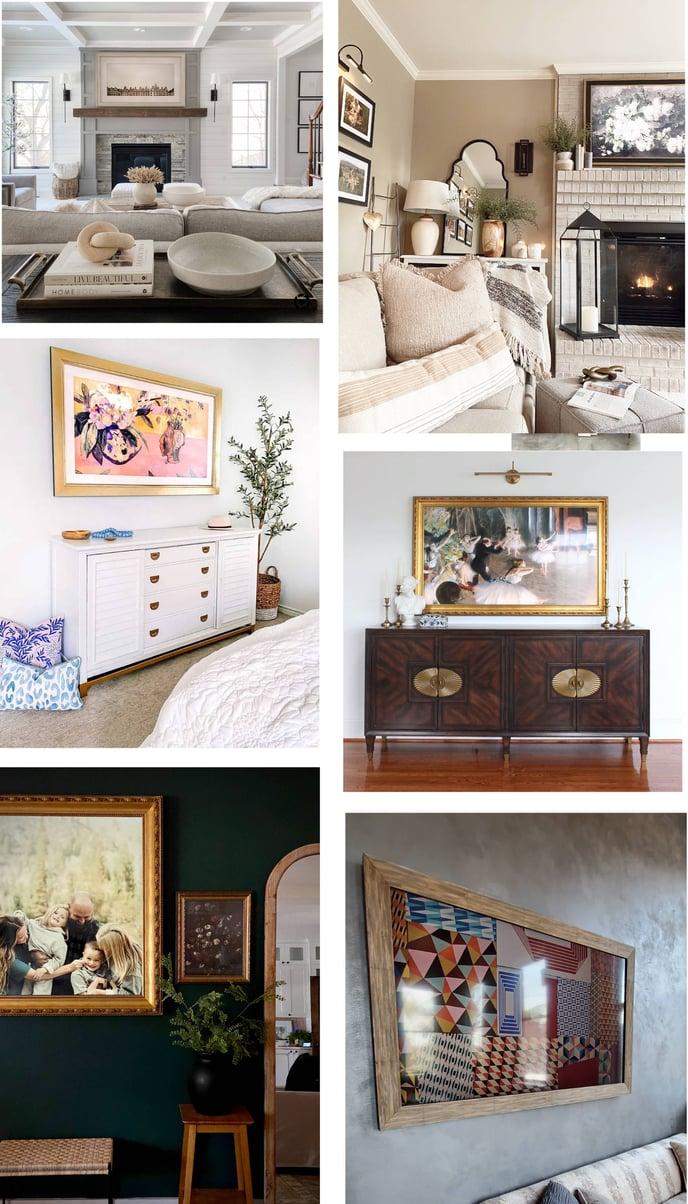 Deco_Collage