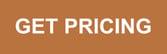 Versabox Pricing