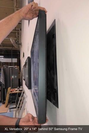 Versabox-Samsung-Frame-50-inch-caption