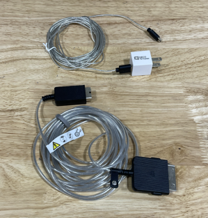 Samsung-Frame-One-Connect-Cord