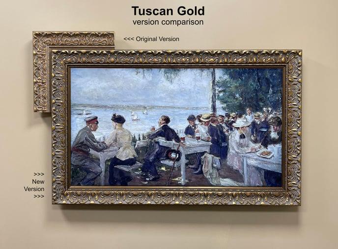 Tuscan_Compare