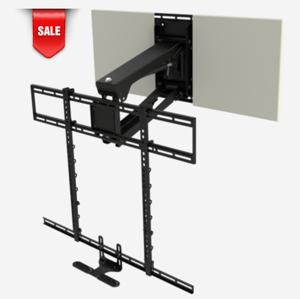 Mantle mount M700 price