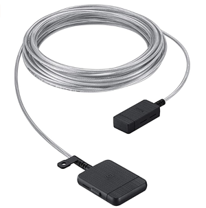 Samsung One Connect Cord 15m