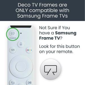 remote graphic-03