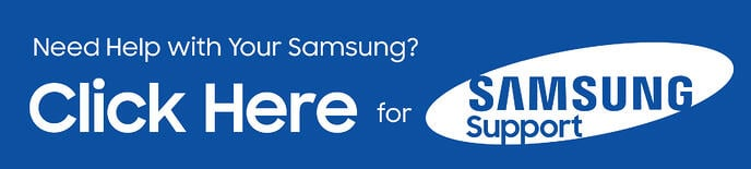 samsung support phone number