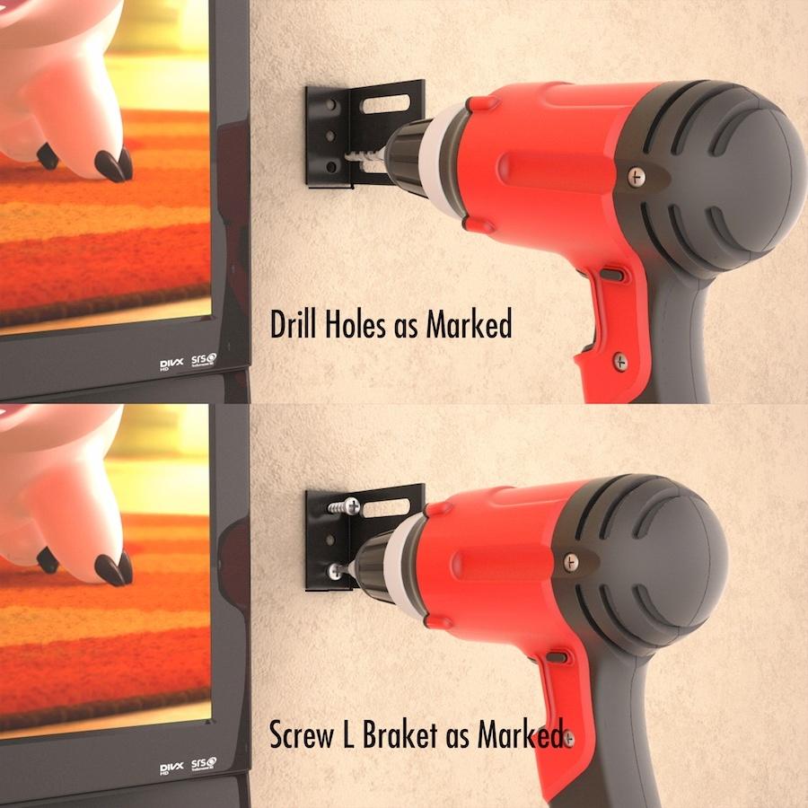 ArtLS_Step05_Fix-L-BracketsLGWEB