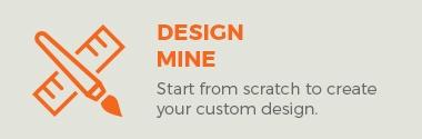 Design Mine - Normal