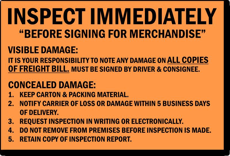 inspect-iimmediately-label-lb-2938