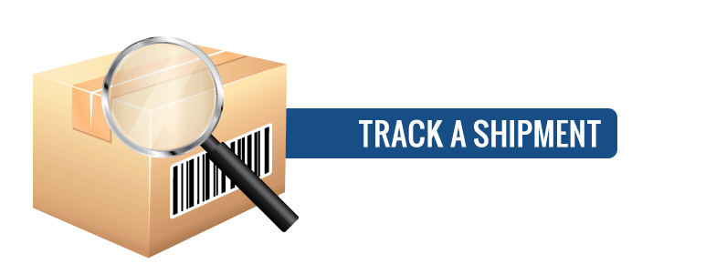 track-a-shipment-banner-png