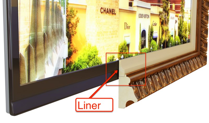 Liner_callout