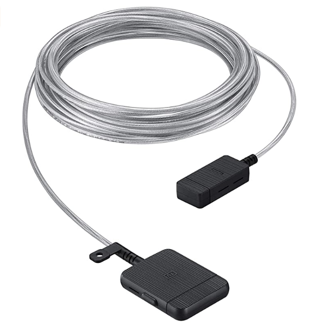 Samsung One Connect 15m long cord - VG-SOCR15/ZA