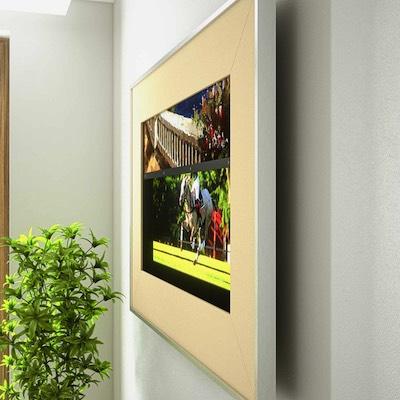 metro-frame-non-recessed-1