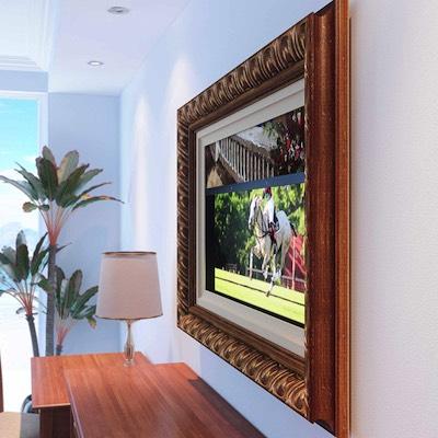 standard-frame-recessed-1